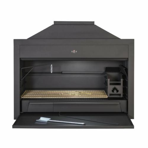 Home-Fires-Braais-Built-In-1200-Super-Deluxe