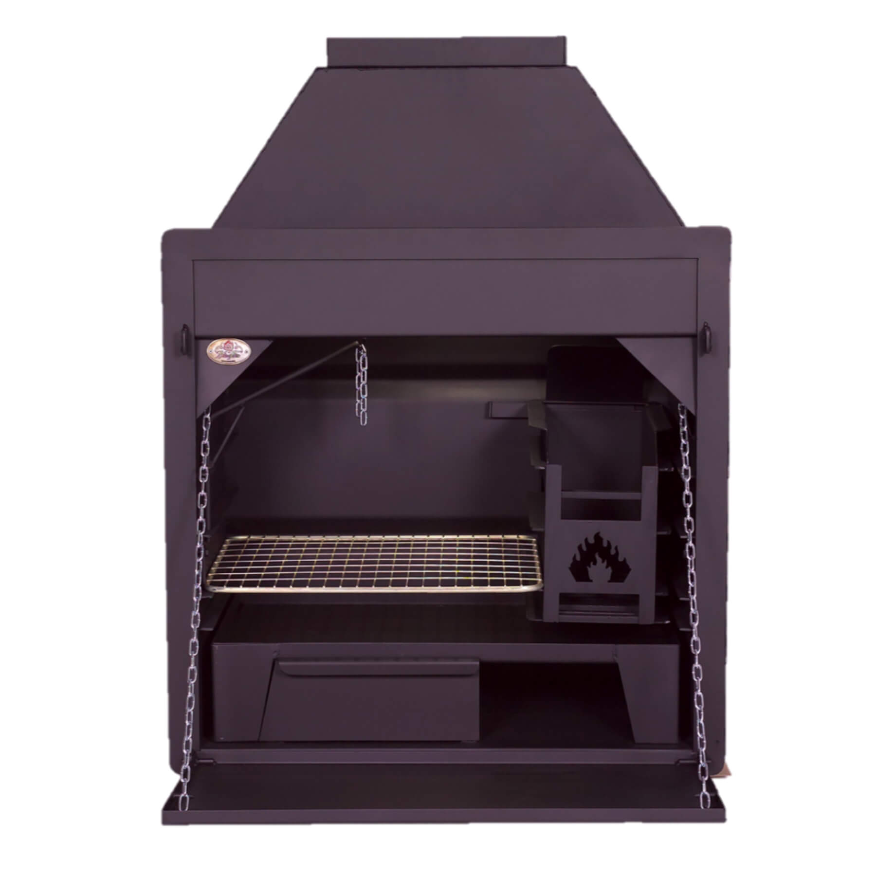 Home-Fires-Braais-Built-In-800-De-Lux