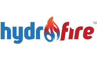 HydroFire-logo