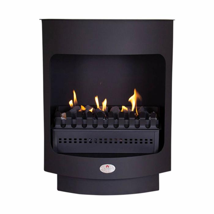Maluti-Gas-Firebox-Freestanding-Model-650-Coal-Grate-Mild-Steel