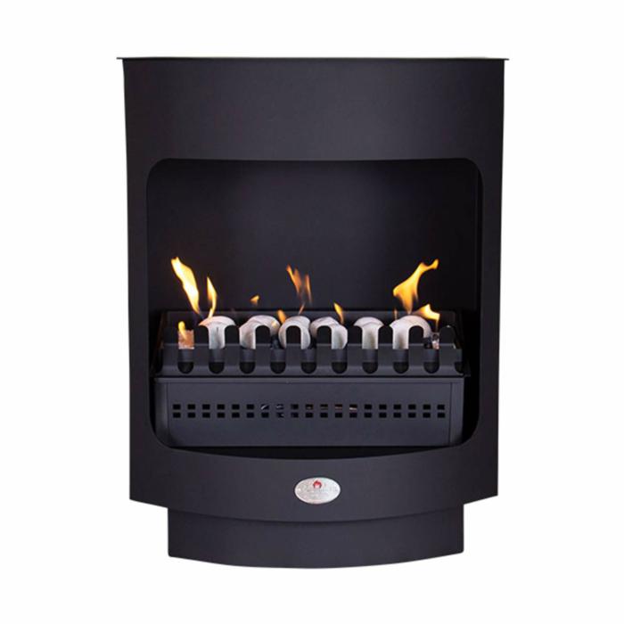 Maluti-Gas-Firebox-Freestanding-Model-650-Pebble-Grate-Mild-Steel