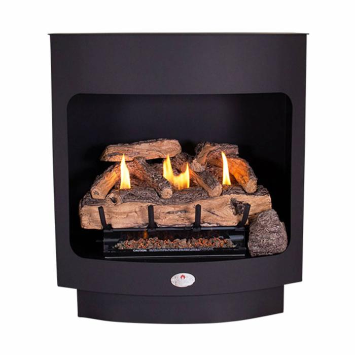 Maluti-Gas-Firebox-Freestanding-Model-760-Log-Set-Mild-Steel