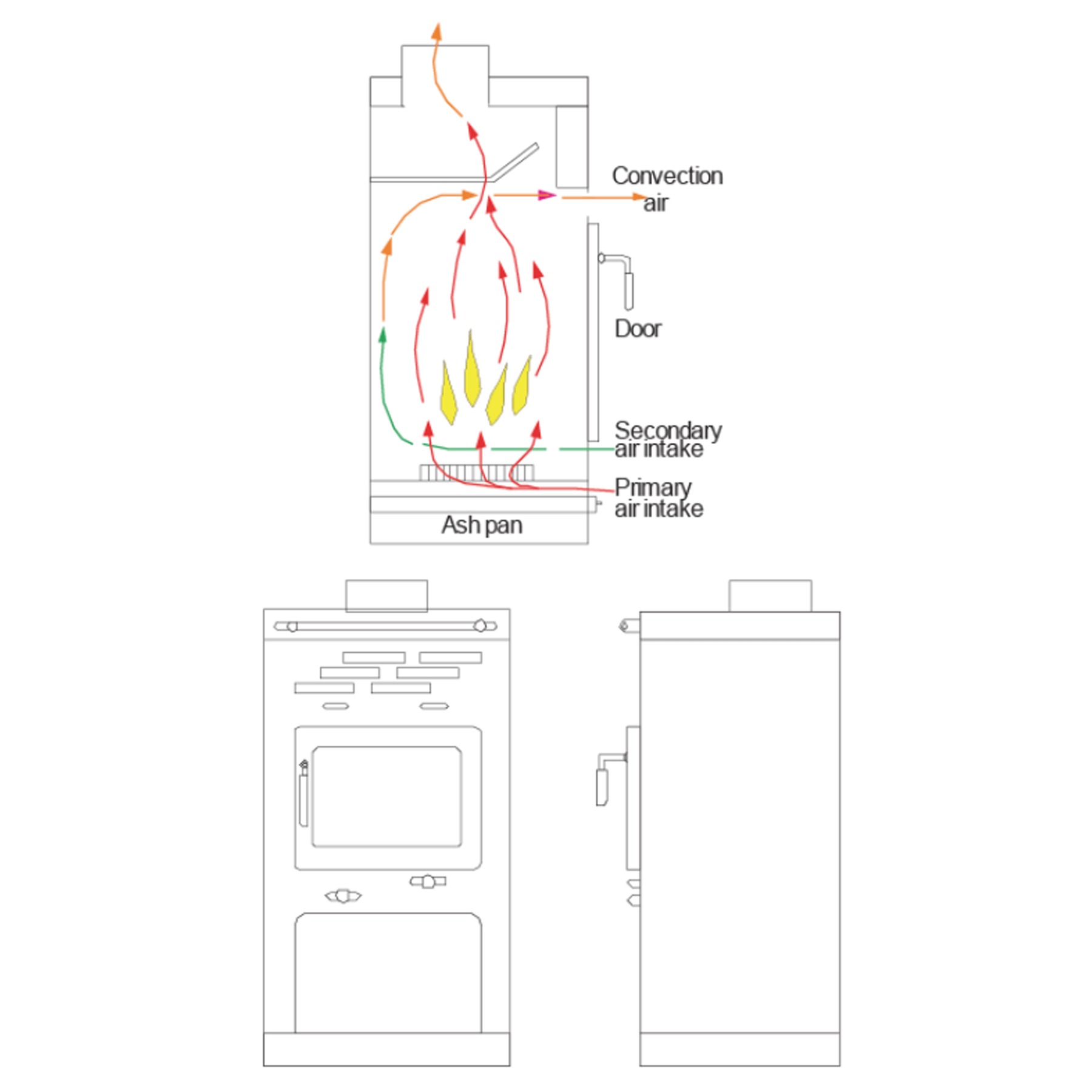 technical-specifications-fireplace-picasso
