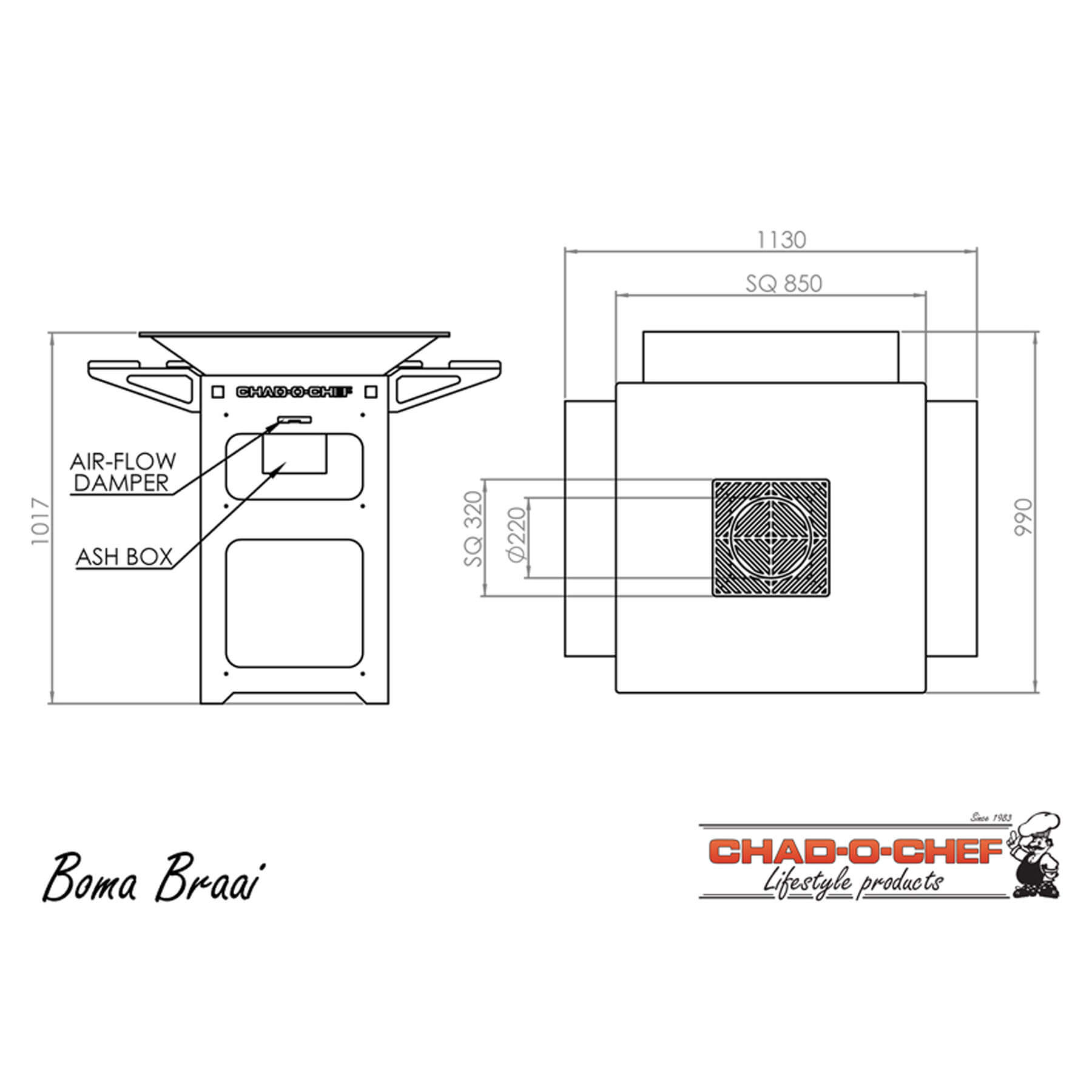 Technical-Specifications-Boma-Braai