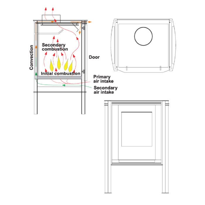 Technical-Specifications-Dali-Freestanding-Fireplace