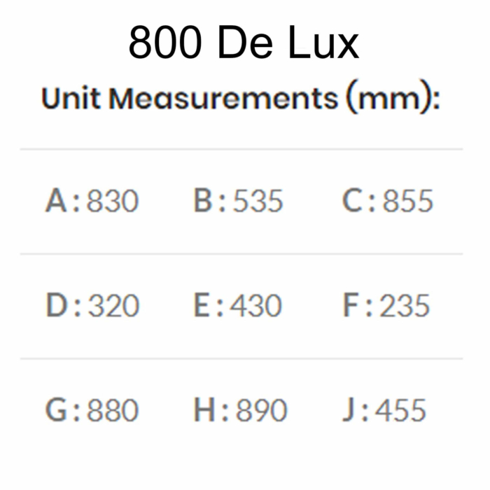 Technical-Specifications-Dimensions-800-De-Lux-Braai