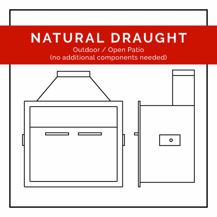 Technical-Specifications-Entertainer-Natural-Draught-Gas-Braai