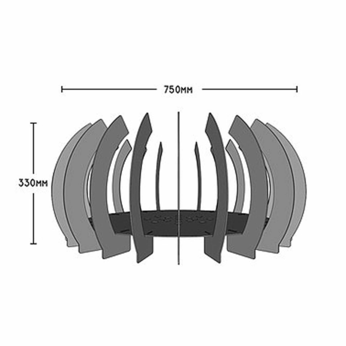 Technical-Specifications-Fire-Blade-Curve