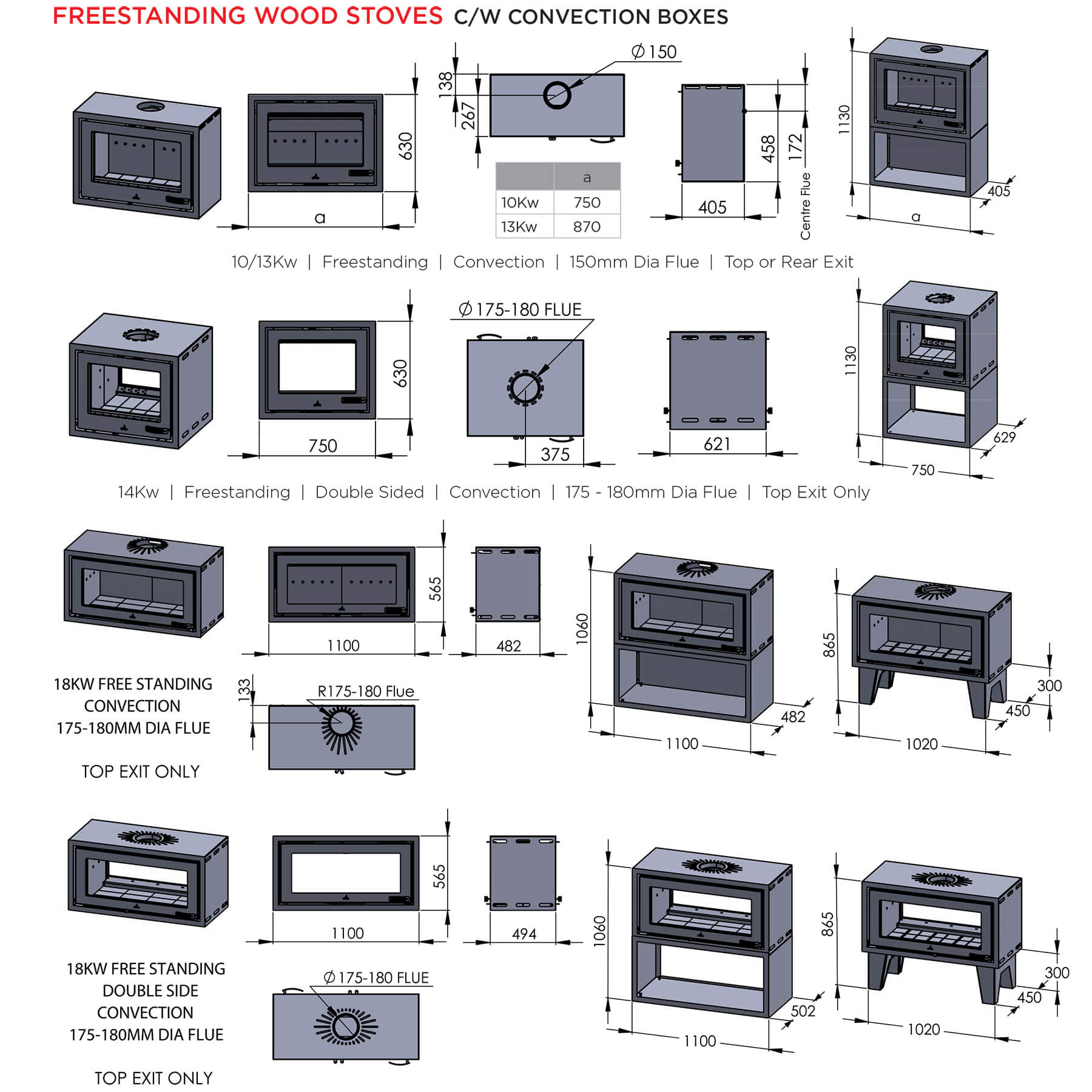 Technical-Specifications-Freestanding-Wood-Stoves2