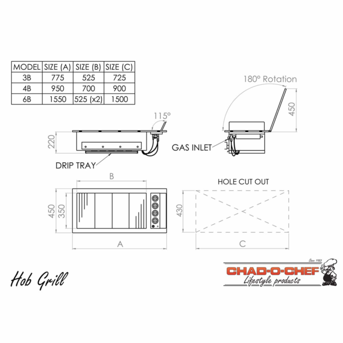 Technical-Specifications-Hob-Grill-Braais