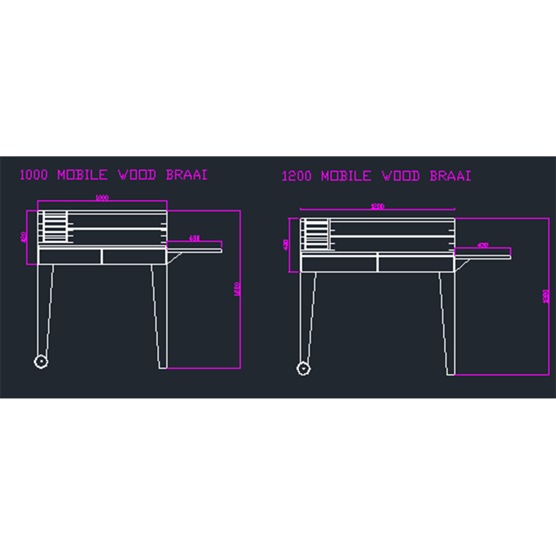 Technical-Specifications-Mobile-Wood-Braai
