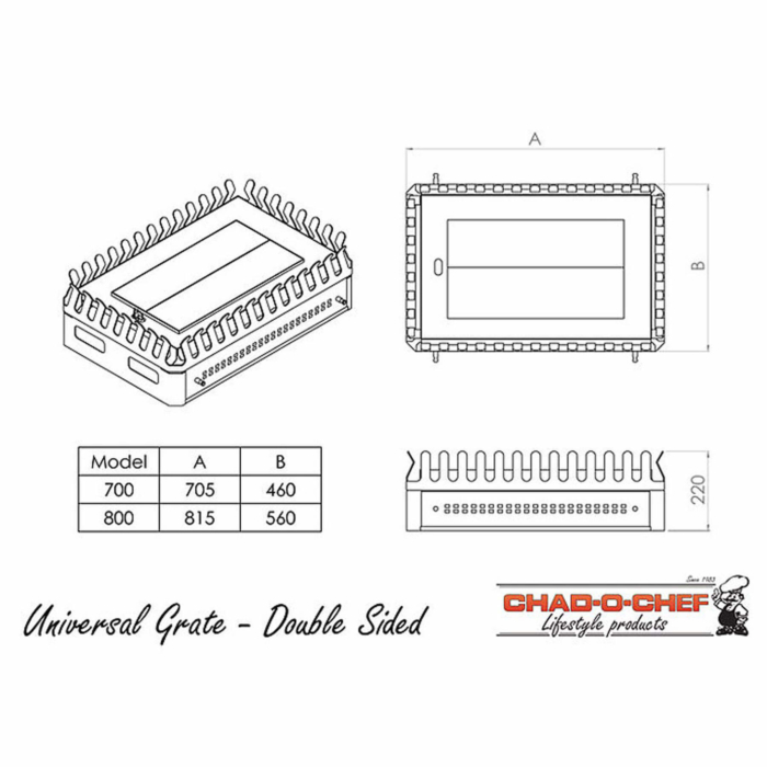 Technical-Specifications-Universal-Grate-Double-Sided-Fireplaces