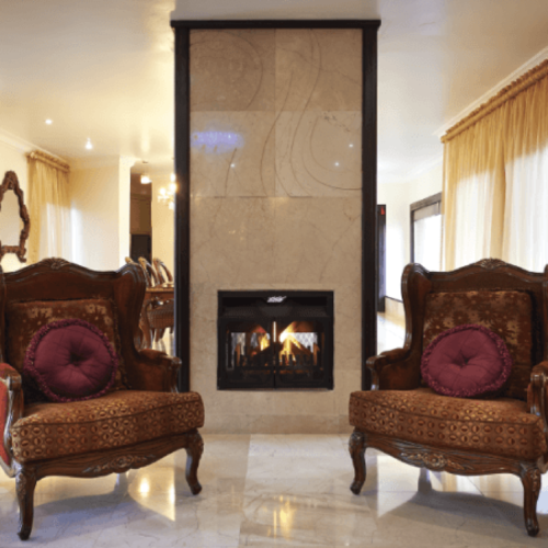 Traditional-Fireplaces-Built-In-Eagle-Double-Sided