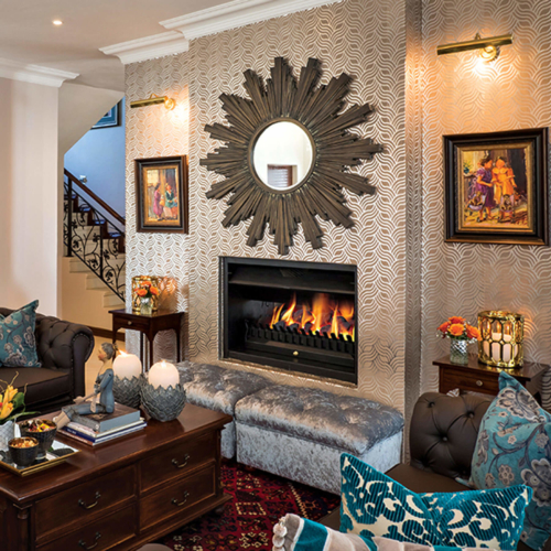 Traditional-Fireplaces-Built-In-Eagle-Single-Sided