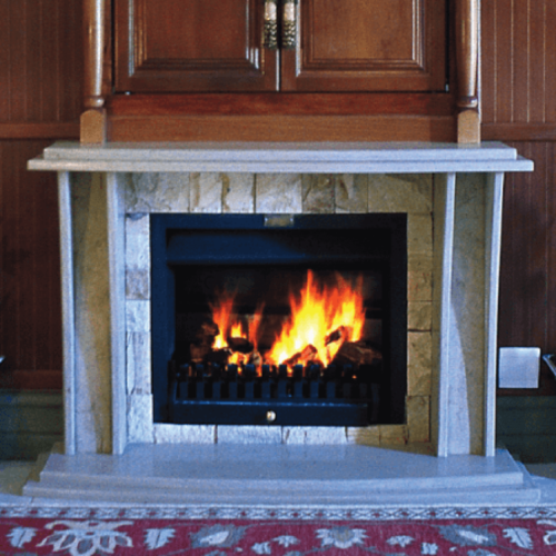 Traditional-Fireplaces-Built-In-Eagle-Slimline