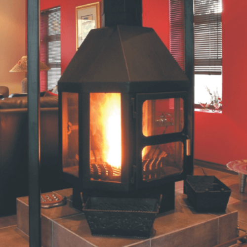 Traditional-Fireplaces-Freestanding-Amethyst