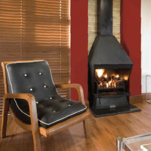 Traditional-Fireplaces-Freestanding-Baron