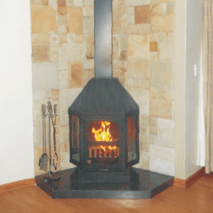 Traditional-Fireplaces-Freestanding-Crystal