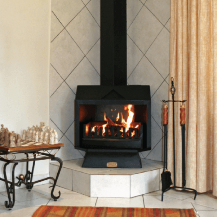 Traditional-Fireplaces-Freestanding-Diamond