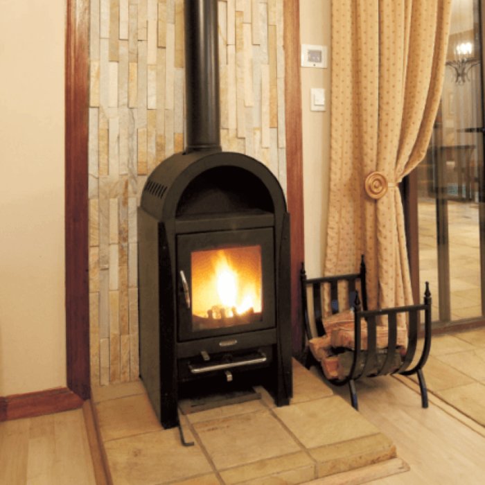 Traditional-Fireplaces-Freestanding-Monet