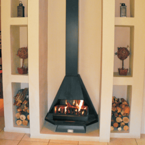 Traditional-Fireplaces-Freestanding-Ruby