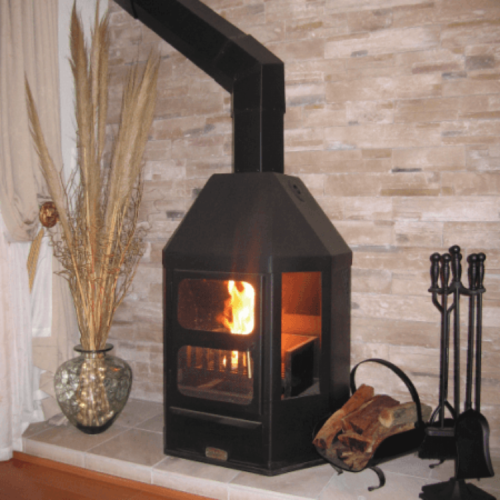 Traditional-Fireplaces-Freestanding-Sapphire
