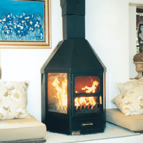 Traditional-Fireplaces-Freestanding-Topaz