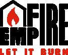 Fire Empire Logo